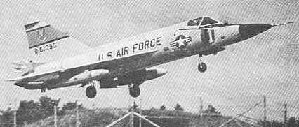 US.air force